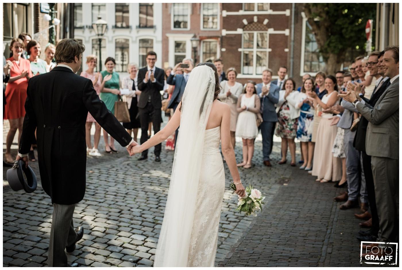 bruidsfotografie in Leiden Michiel & Wieneke_1414