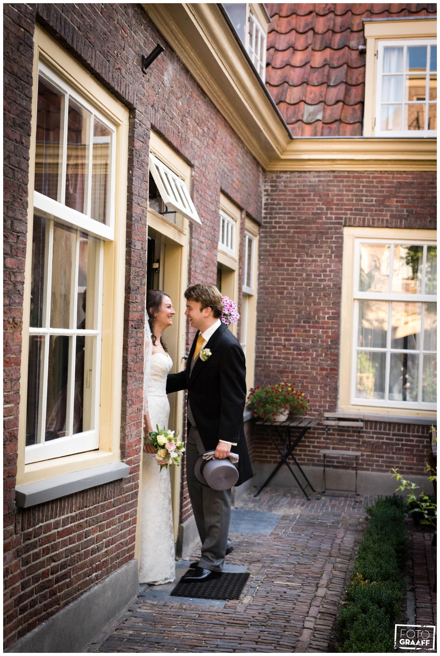 bruidsfotografie in Leiden Michiel & Wieneke_1415