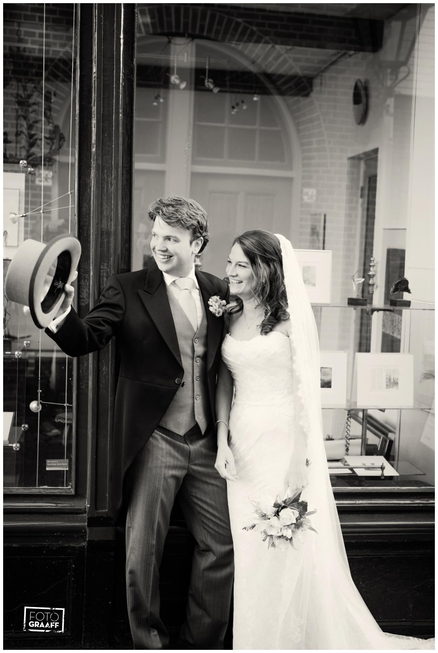 bruidsfotografie in Leiden Michiel & Wieneke_1416