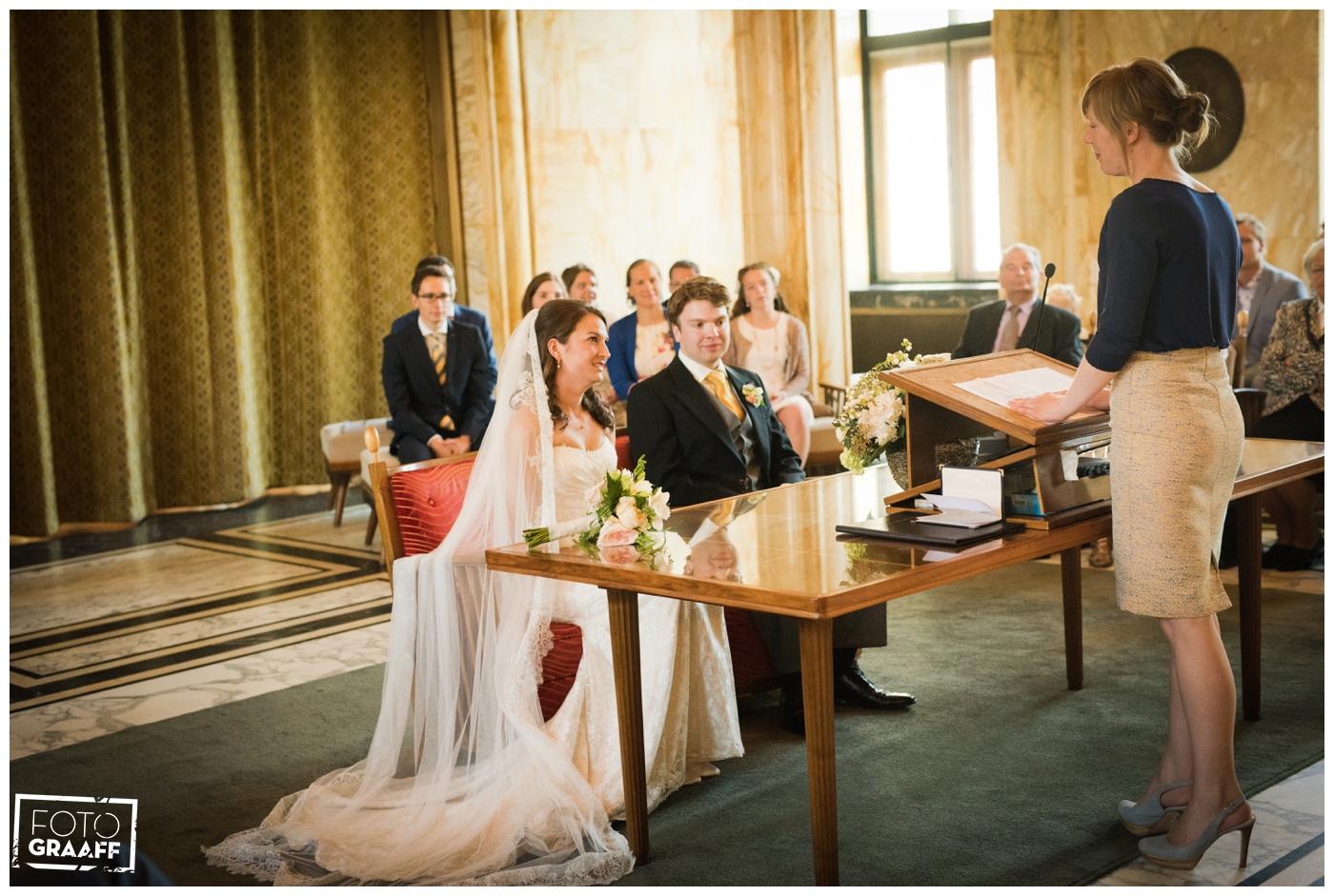 bruidsfotografie in Leiden Michiel & Wieneke_1431