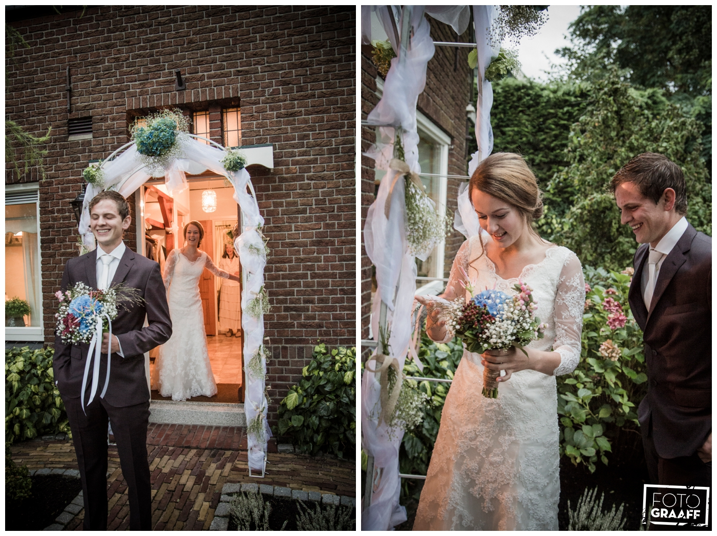 bruidsfotografie in het Koetshuis Keesjan & Debora_1510