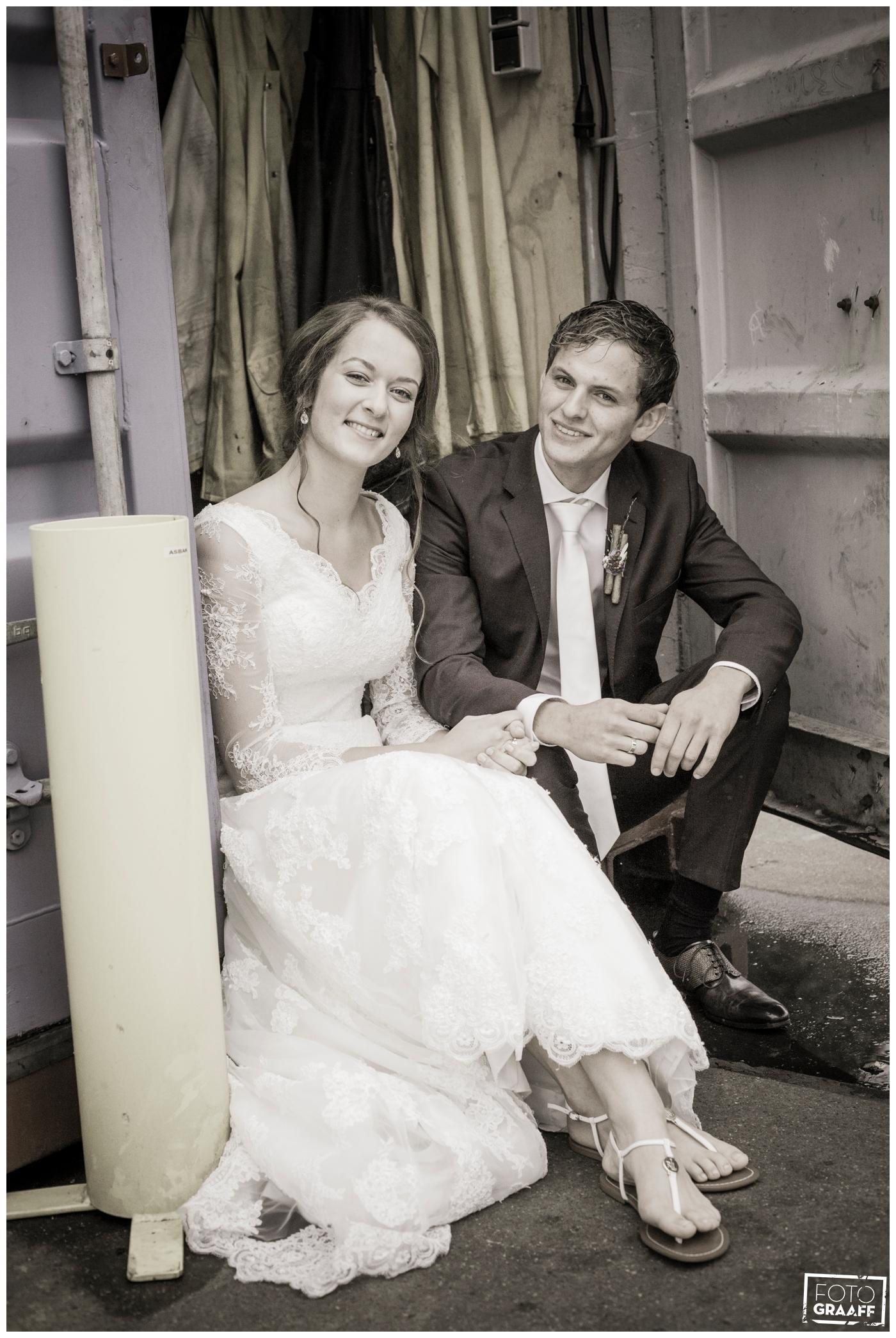 bruidsfotografie in het Koetshuis Keesjan & Debora_1527