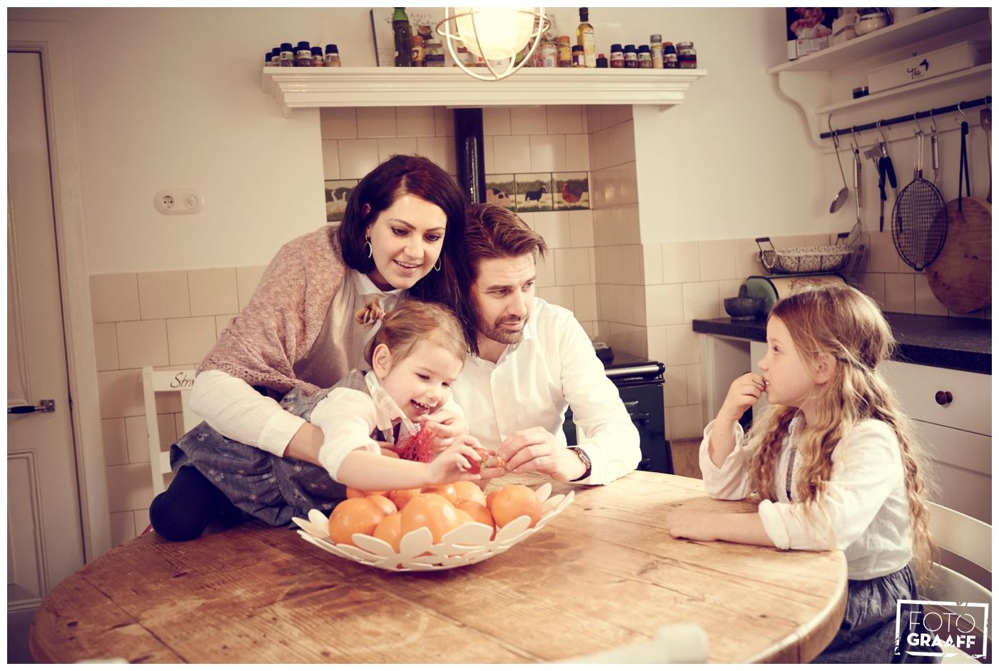 familieshoot in je eigen huis_1620