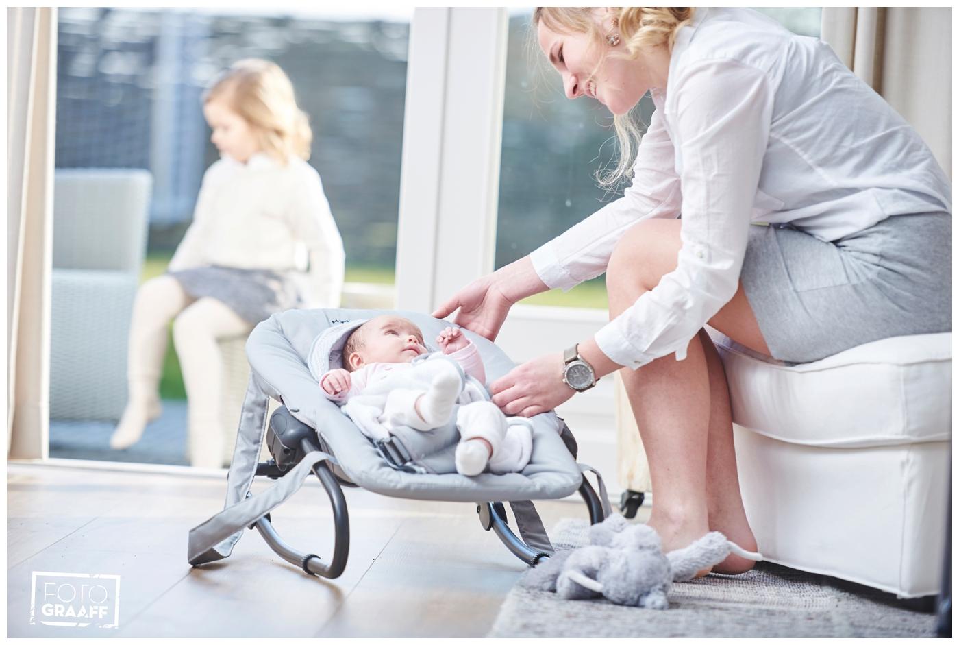 reklamefotografie voor babypark_1621