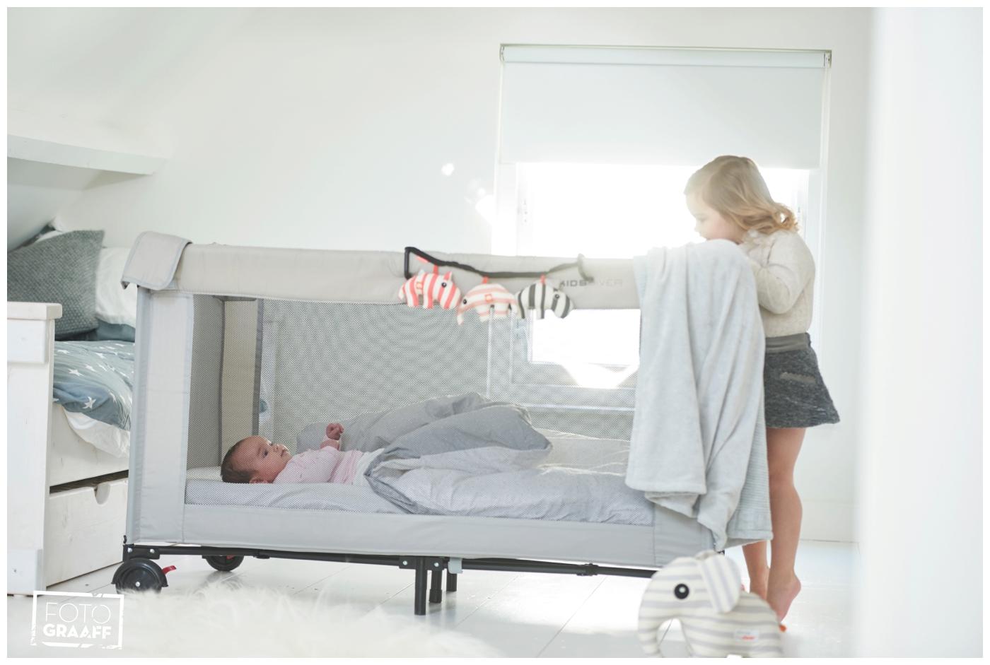 reklamefotografie voor babypark_1622