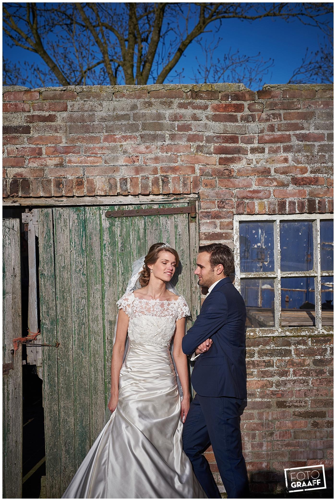bruidsfotografie genemuiden_0255