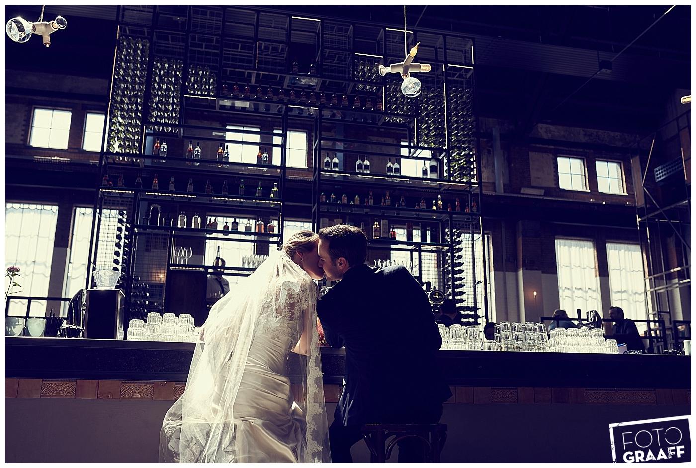 bruidsfotografie genemuiden_0259