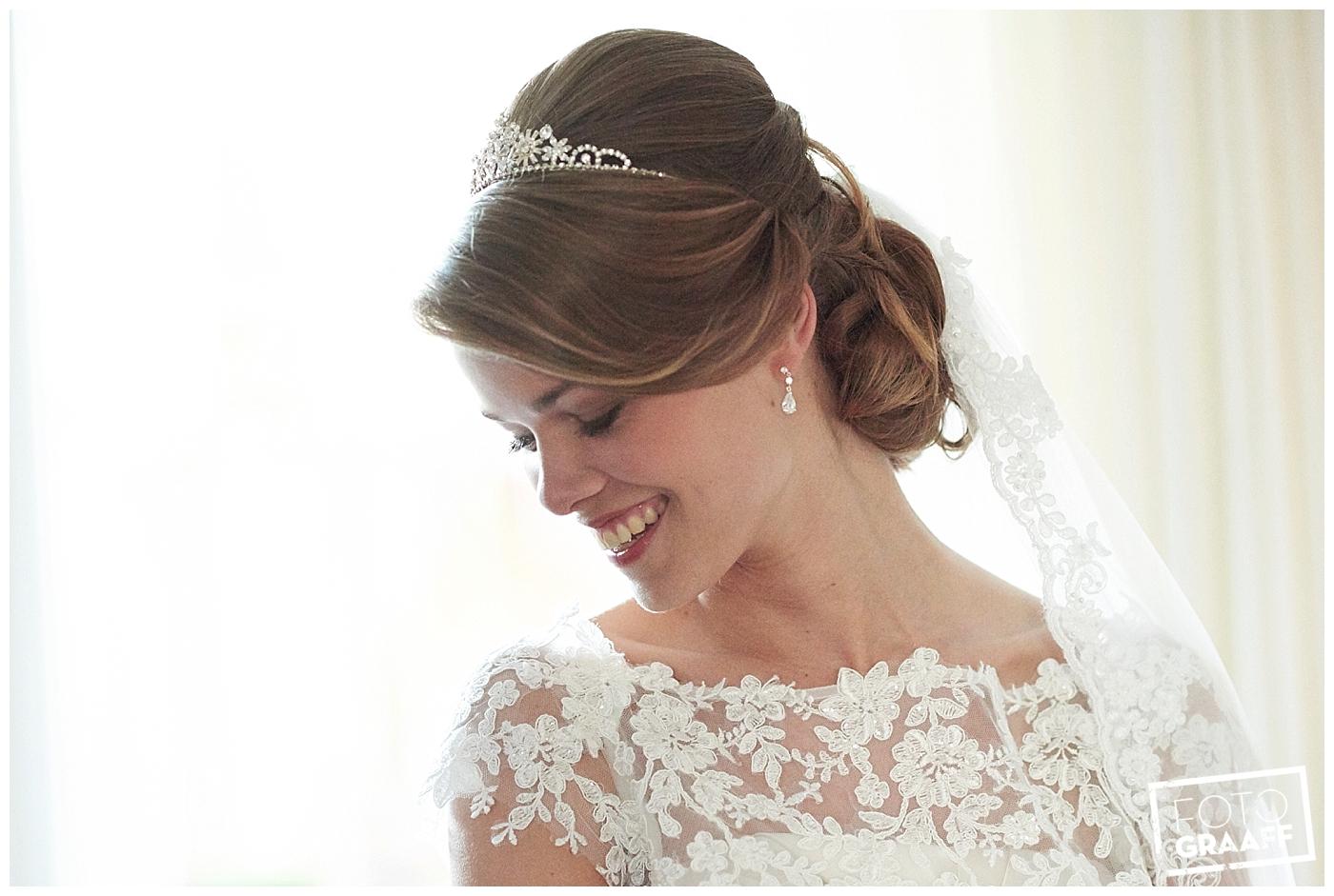 bruidsfotografie genemuiden_0260