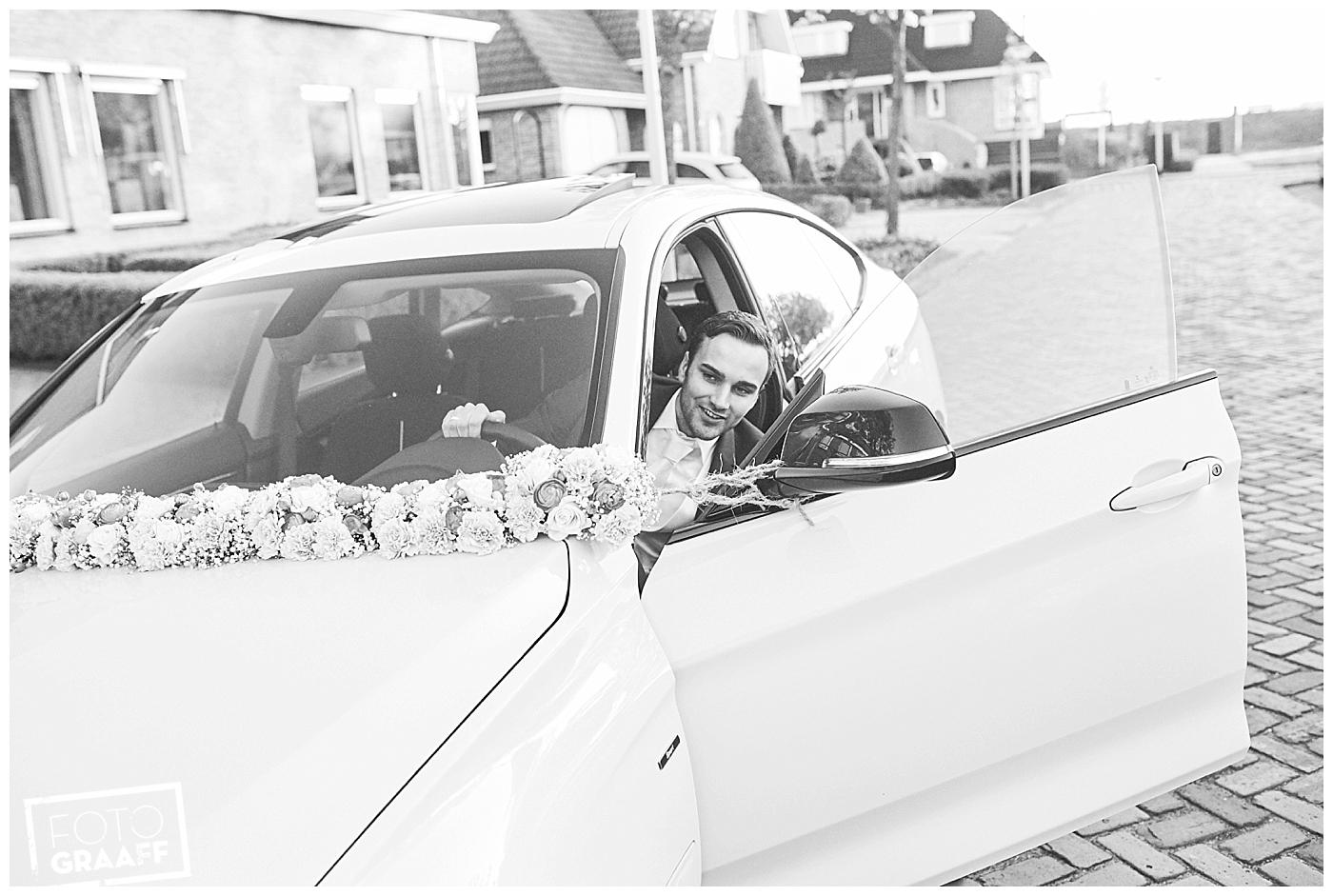 bruidsfotografie genemuiden_0261