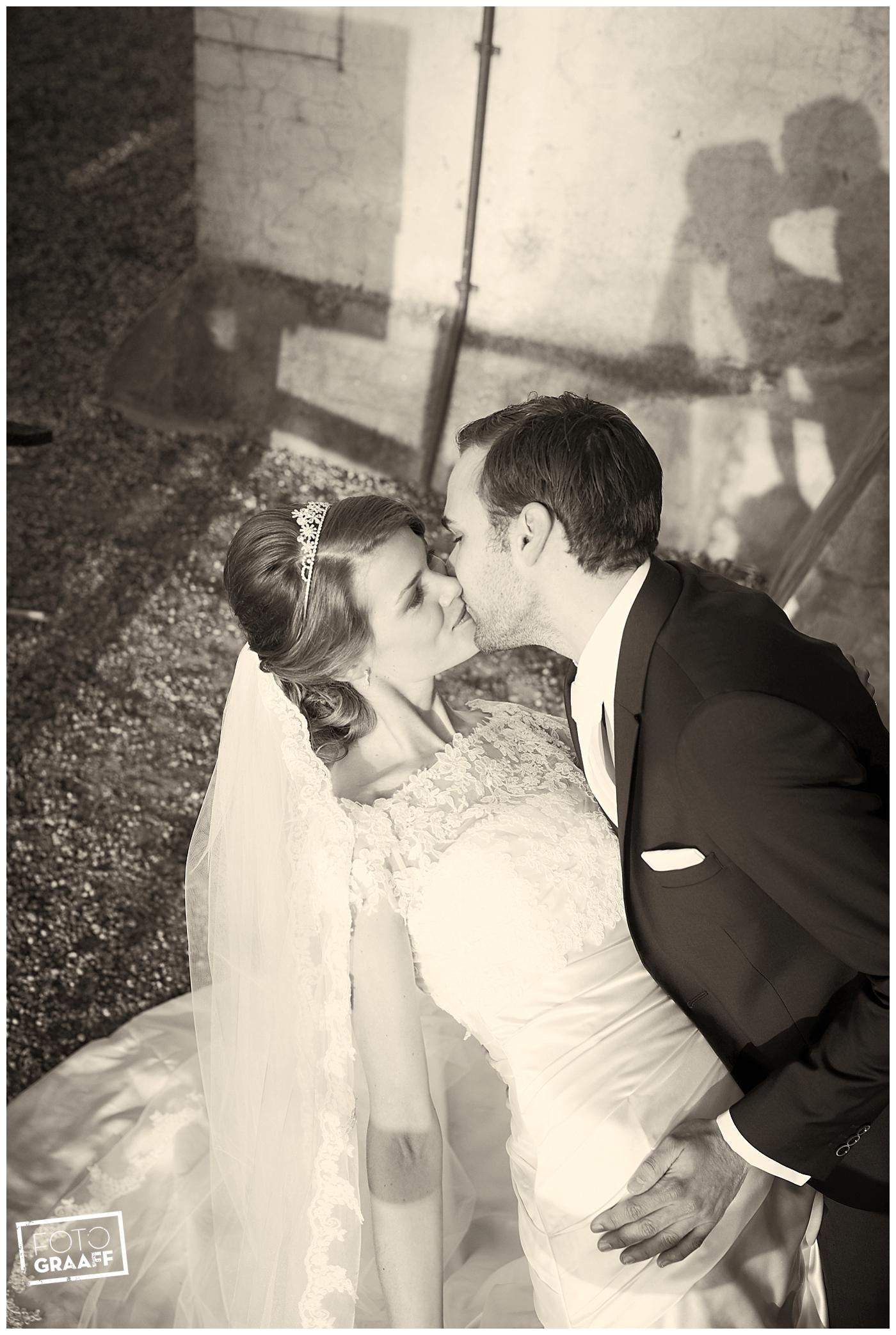 bruidsfotografie genemuiden_0264
