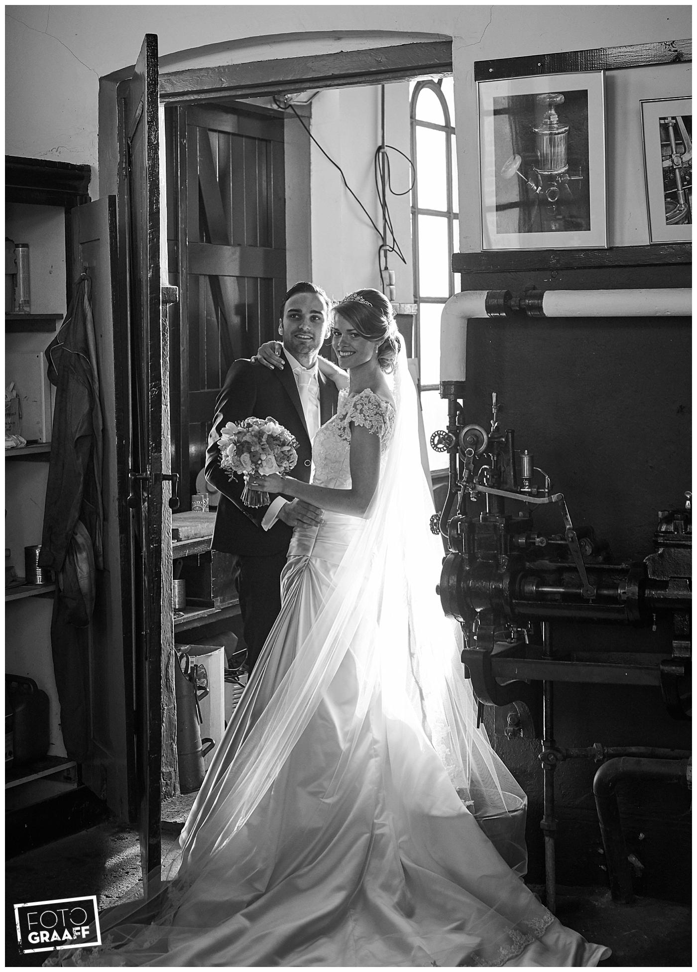 bruidsfotografie genemuiden_0265
