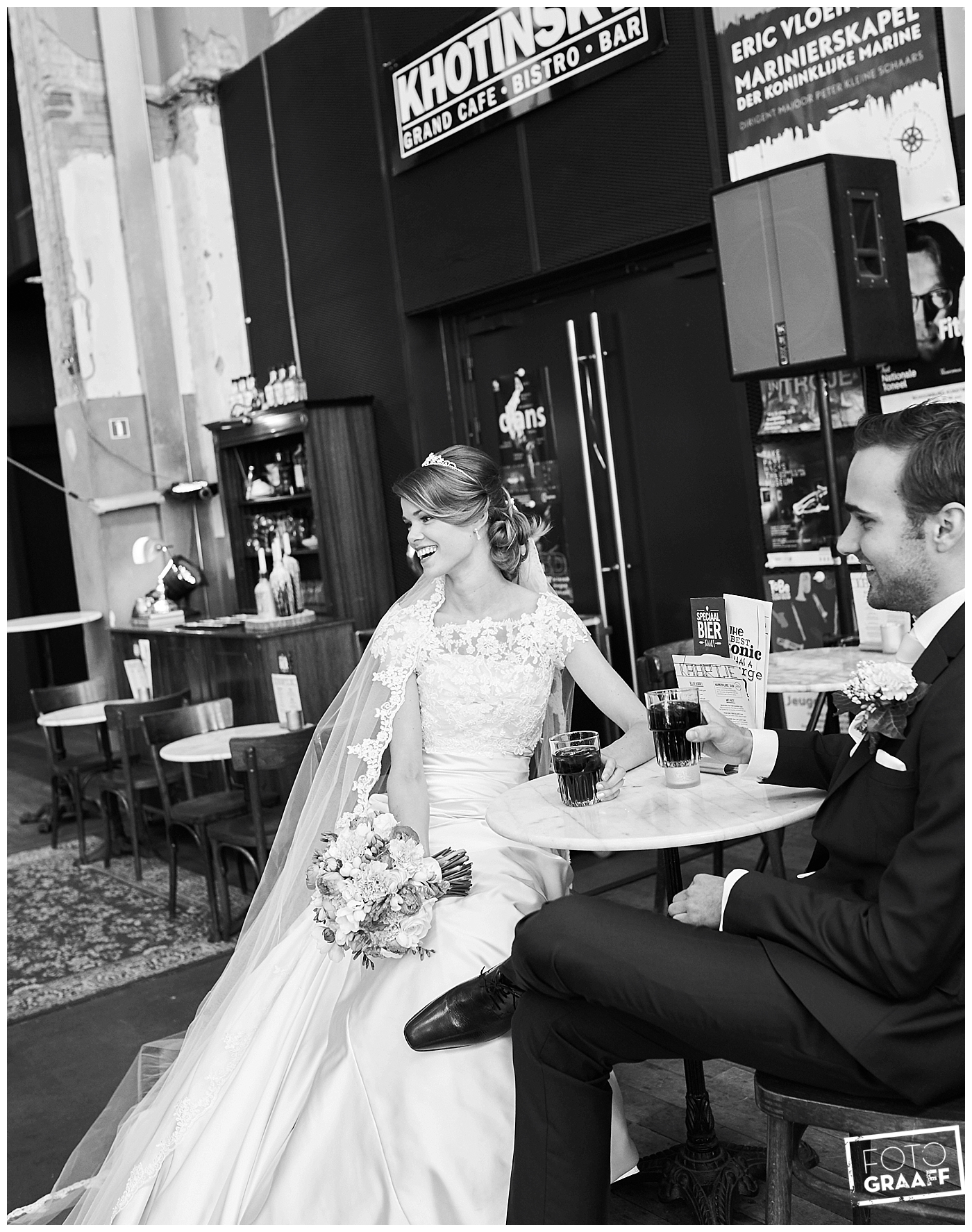 bruidsfotografie genemuiden_0273