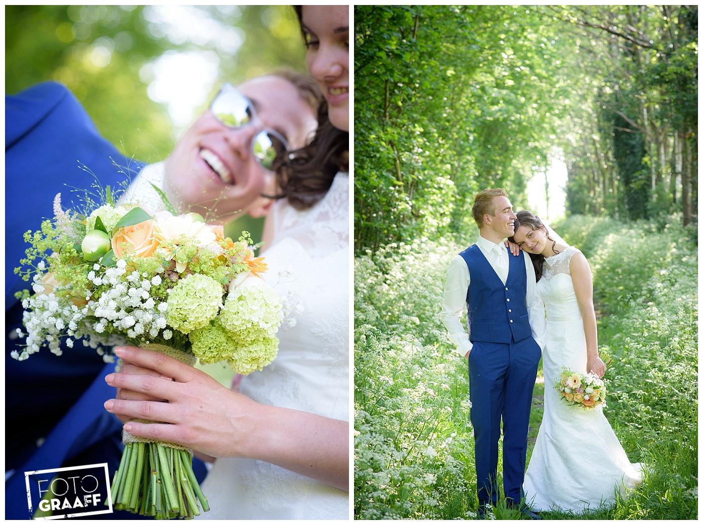 bruidsfotografie in zeeland_0281