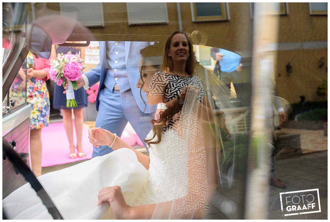 bruidsfotografie de vertrekhal rotterdam_0314