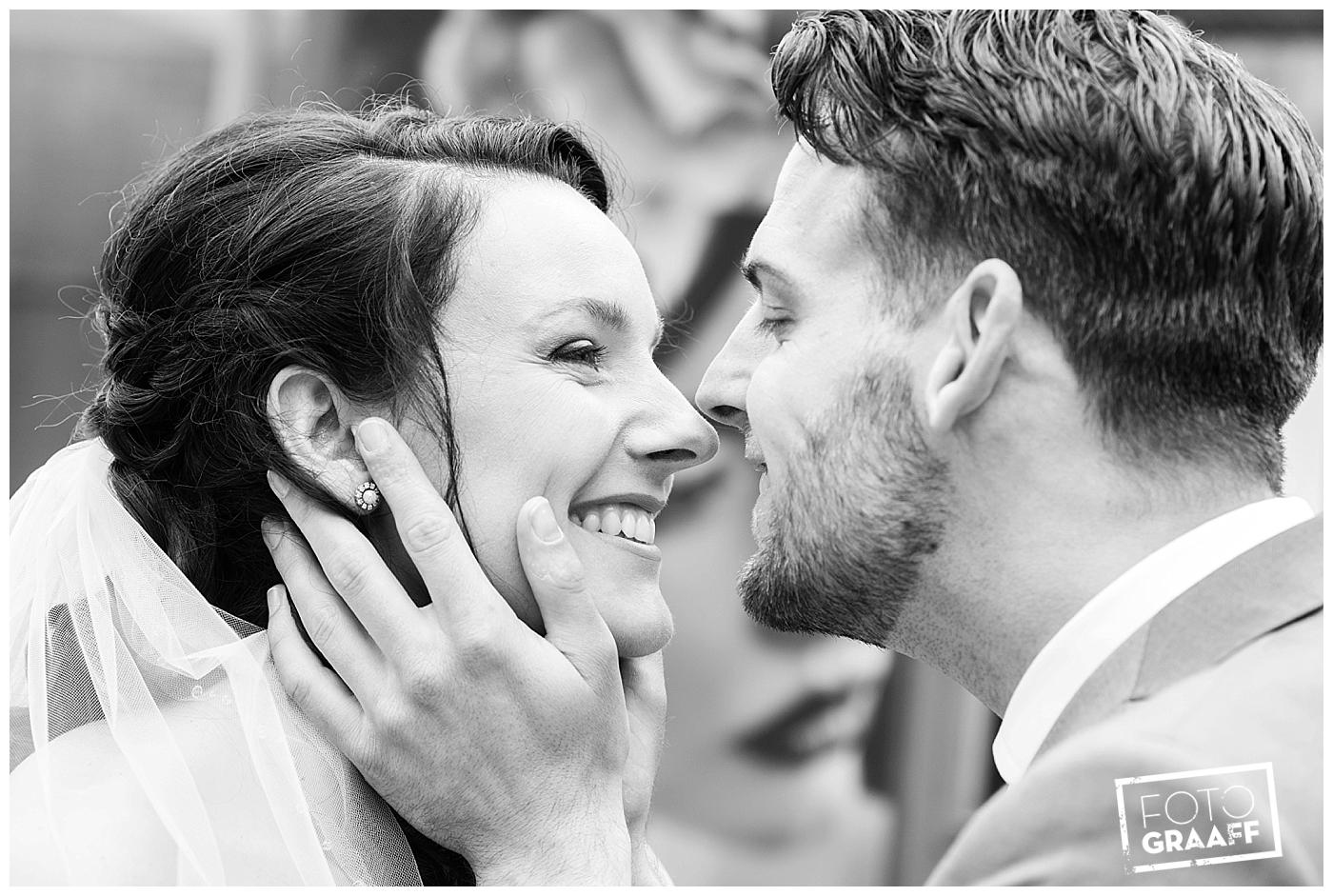 bruidsfotografie de vertrekhal rotterdam_0320