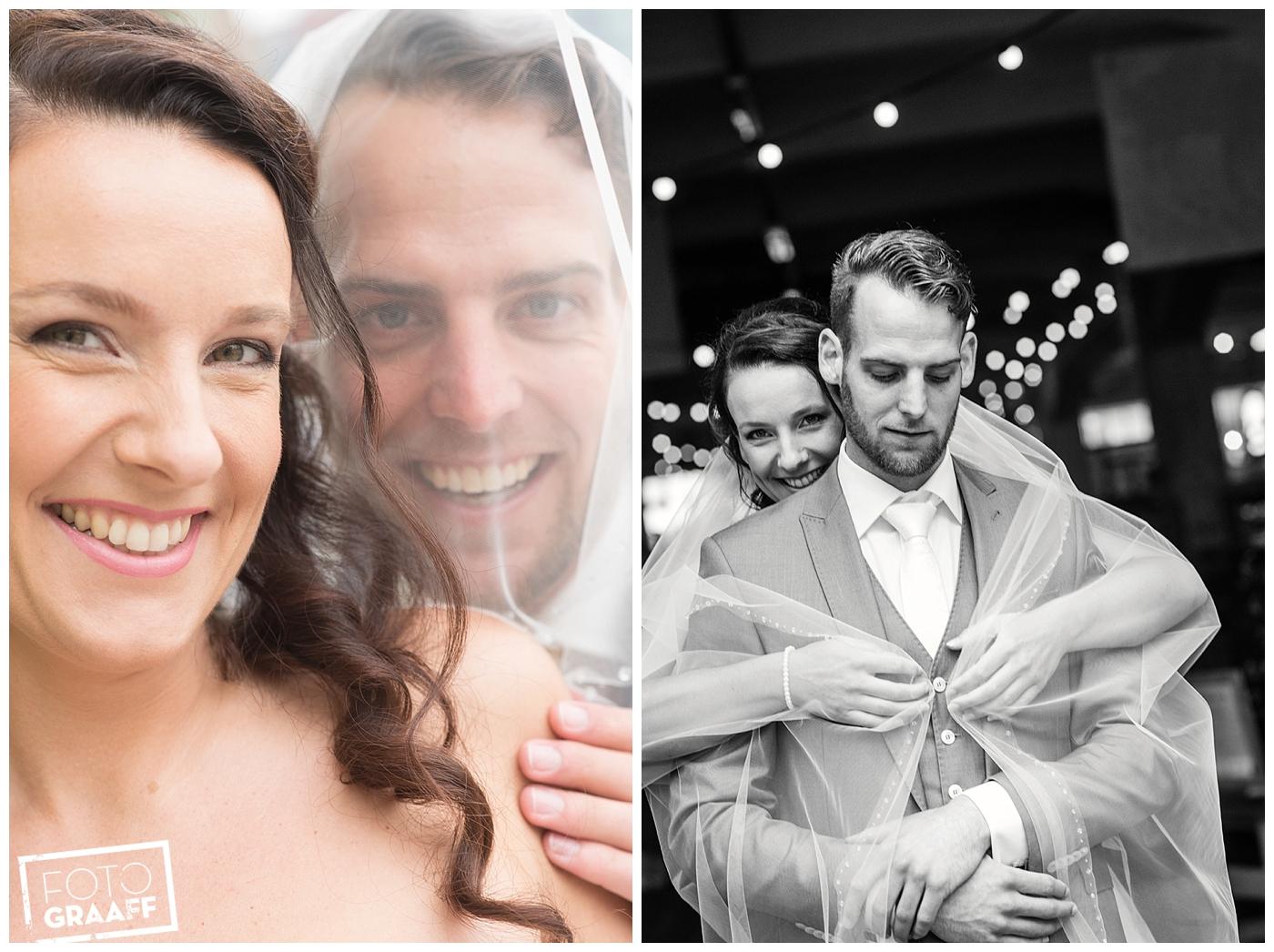bruidsfotografie de vertrekhal rotterdam_0324