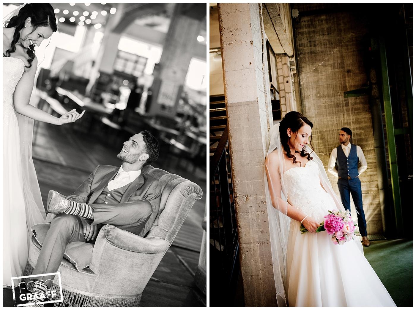bruidsfotografie de vertrekhal rotterdam_0325