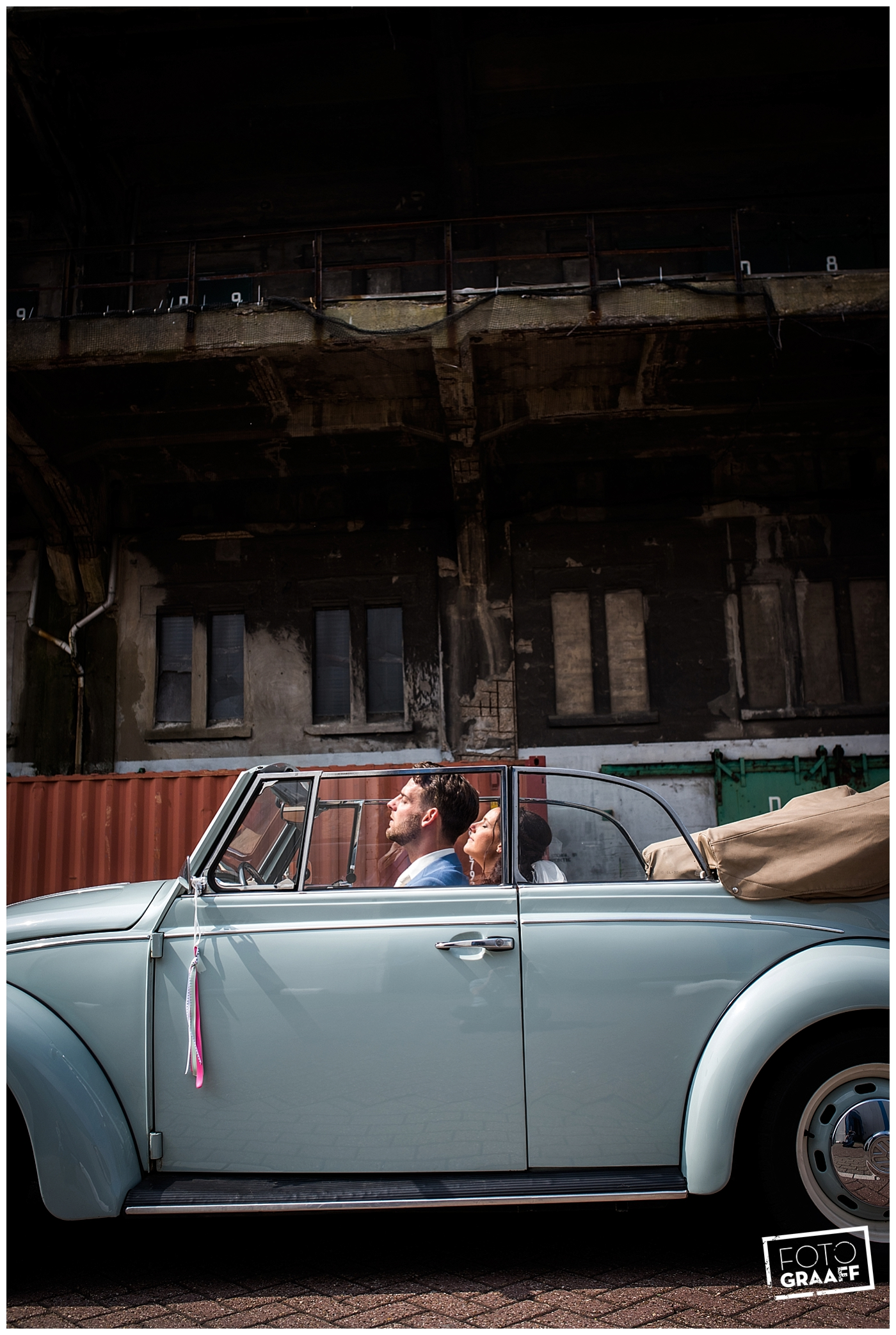 bruidsfotografie de vertrekhal rotterdam_0338