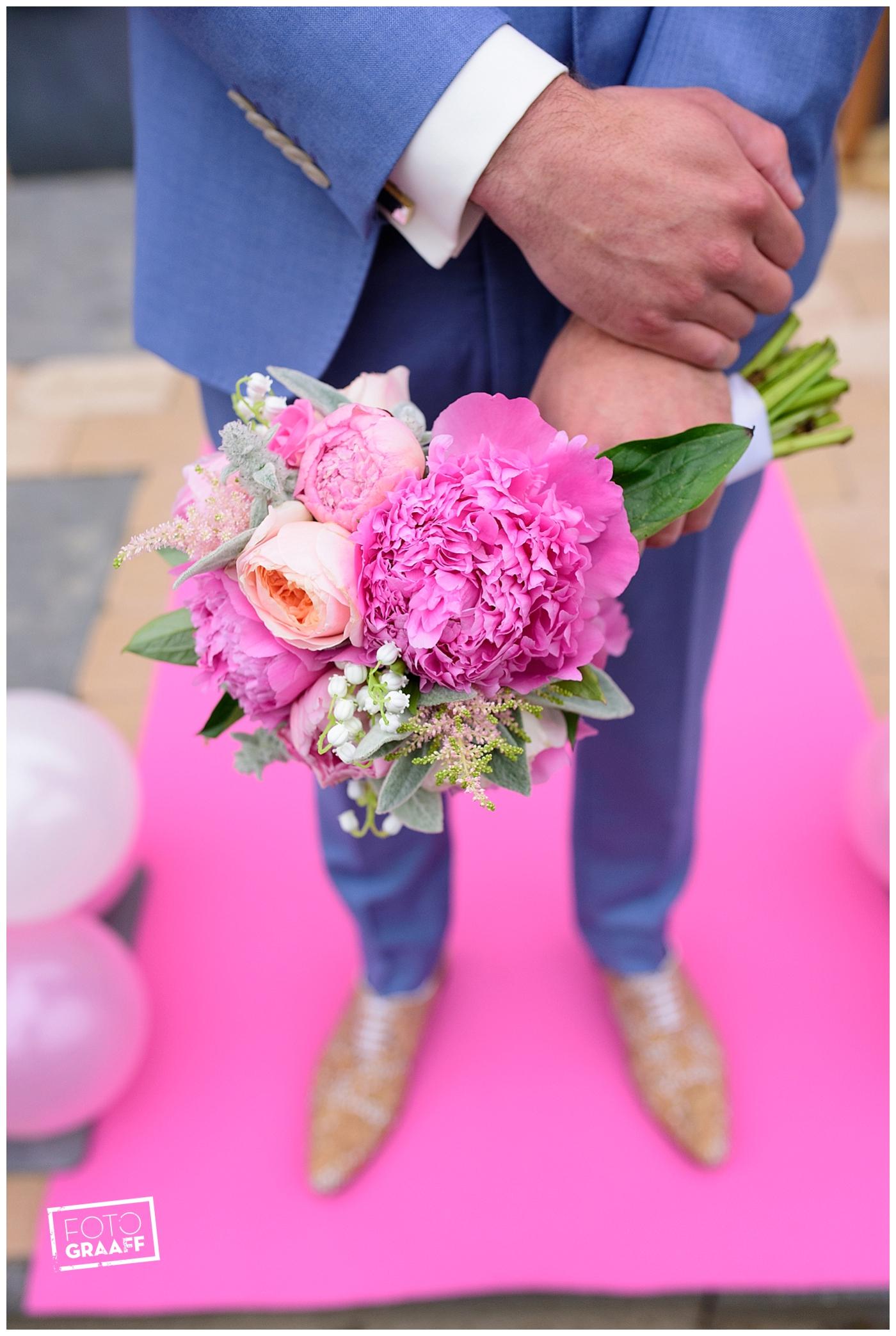 bruidsfotografie de vertrekhal rotterdam_0352