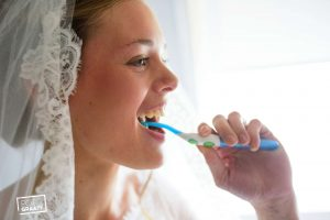 huwelijk-in-dirksland-arend-hendrik-esther_0851