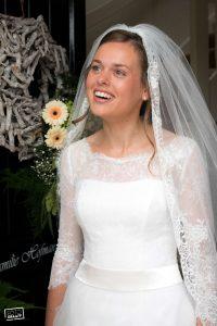 huwelijk-in-dirksland-arend-hendrik-esther_0857