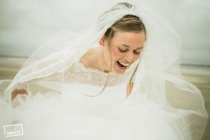 huwelijk-in-dirksland-arend-hendrik-esther_0863
