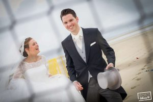 huwelijk-in-dirksland-arend-hendrik-esther_0864