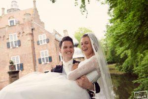 huwelijk-in-dirksland-arend-hendrik-esther_0870