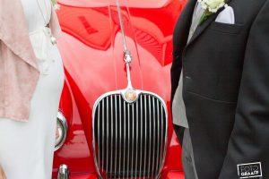 huwelijk-in-dirksland-arend-hendrik-esther_0875