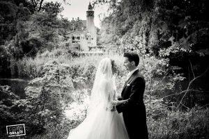 huwelijk-in-dirksland-arend-hendrik-esther_0882