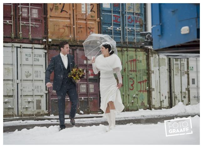 huwelijk in Delft in de sneeuw_0776