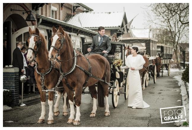 huwelijk in Delft in de sneeuw_0788
