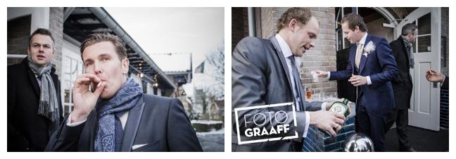 huwelijk in Delft in de sneeuw_0798