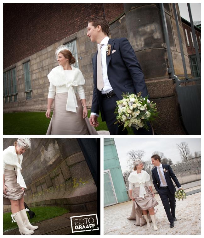 Trouwen en Huwelijk in Willemstad_0808