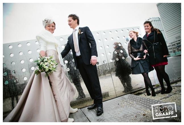 Trouwen en Huwelijk in Willemstad_0810