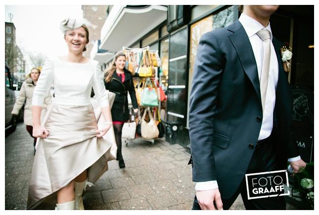 Trouwen en Huwelijk in Willemstad_0813