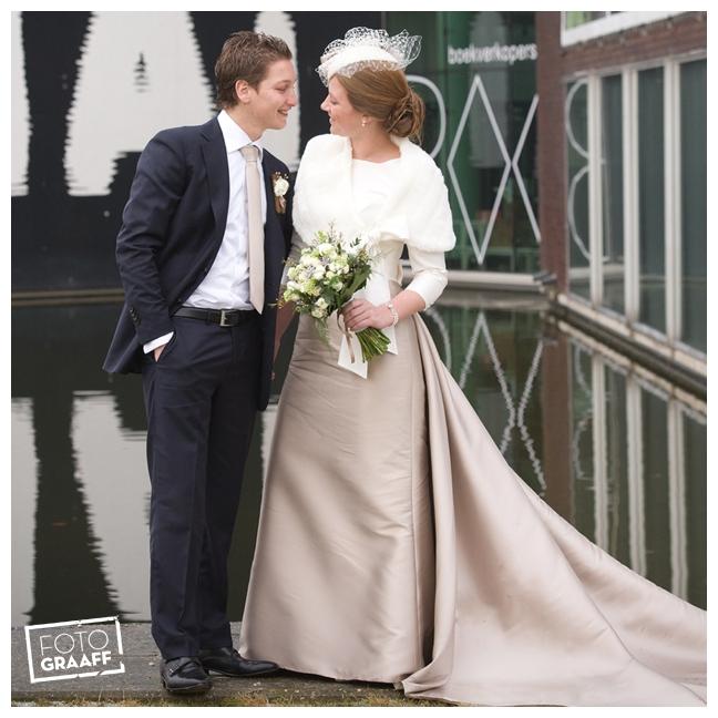 Trouwen en Huwelijk in Willemstad_0816