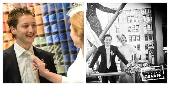 Trouwen en Huwelijk in Willemstad_0818