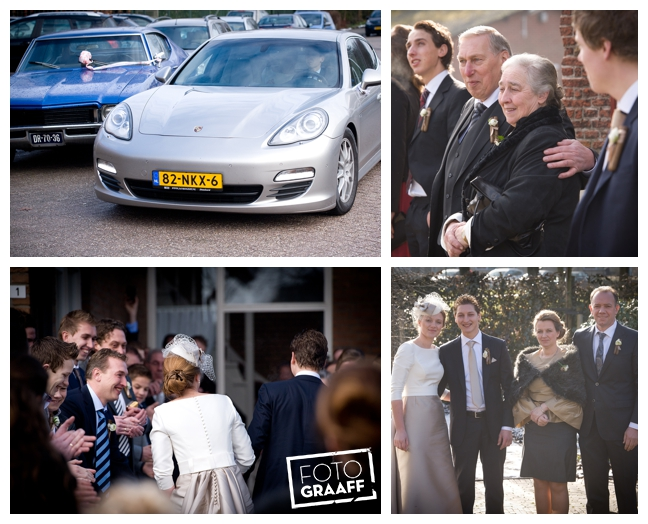 Trouwen en Huwelijk in Willemstad_0823