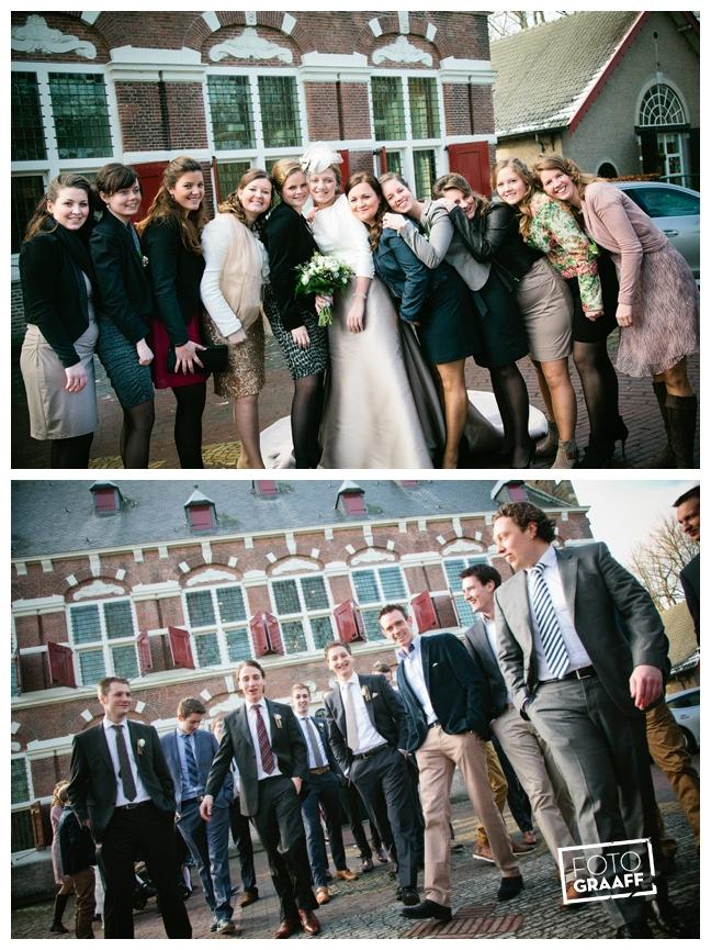Trouwen en Huwelijk in Willemstad_0828