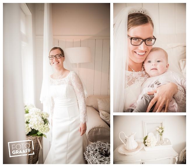 Bruidsfotografie Zeeland in de sneeuw_0885