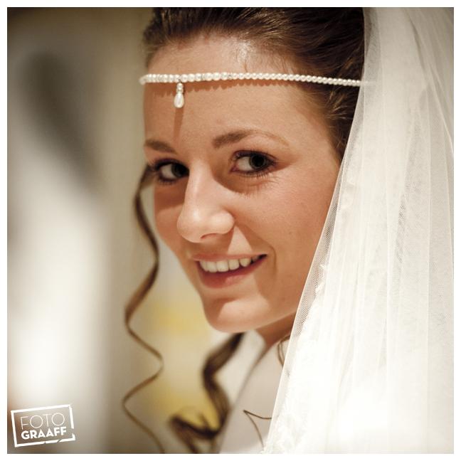 Huwelijk en trouwen in Oud beijerland_0858