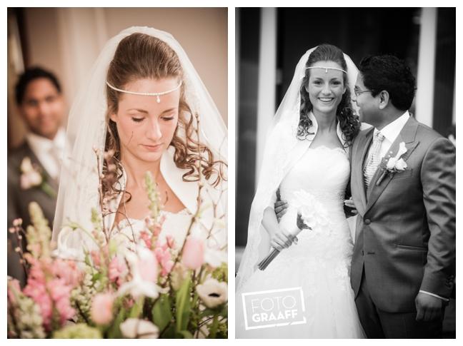 Huwelijk en trouwen in Oud beijerland_0861