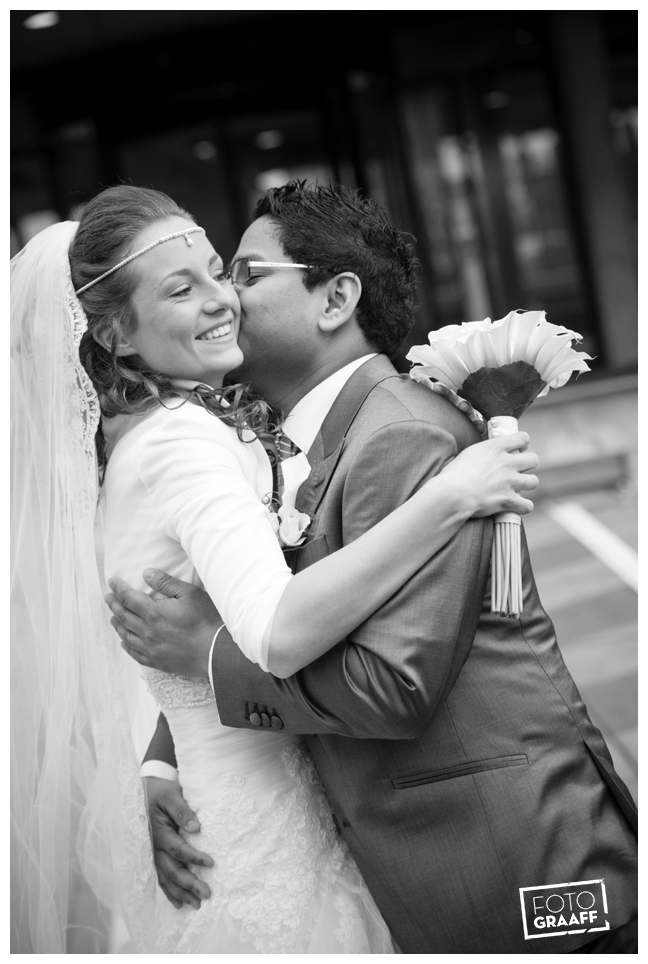 Huwelijk en trouwen in Oud beijerland_0862