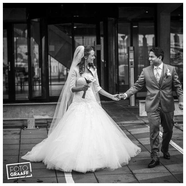 Huwelijk en trouwen in Oud beijerland_0863