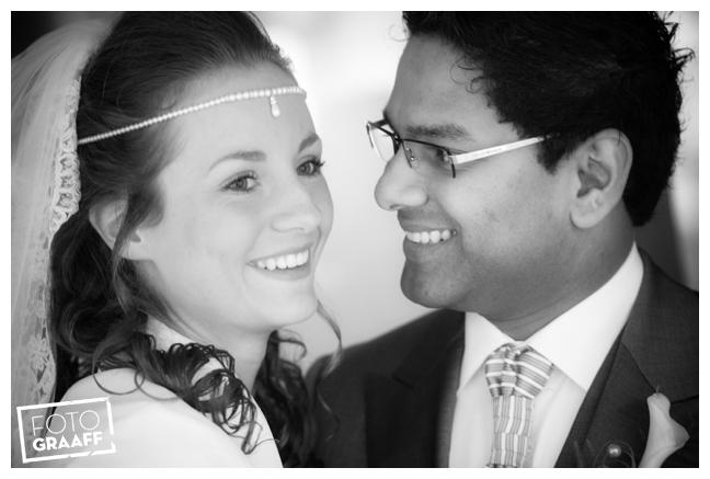 Huwelijk en trouwen in Oud beijerland_0864