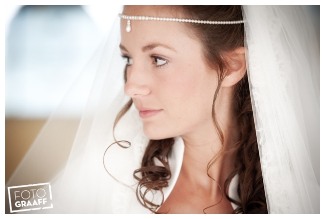 Huwelijk en trouwen in Oud beijerland_0865