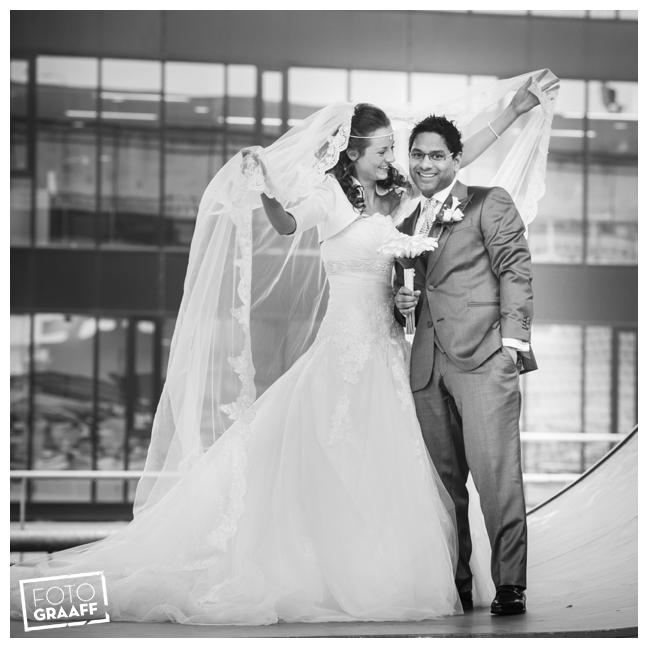 Huwelijk en trouwen in Oud beijerland_0866