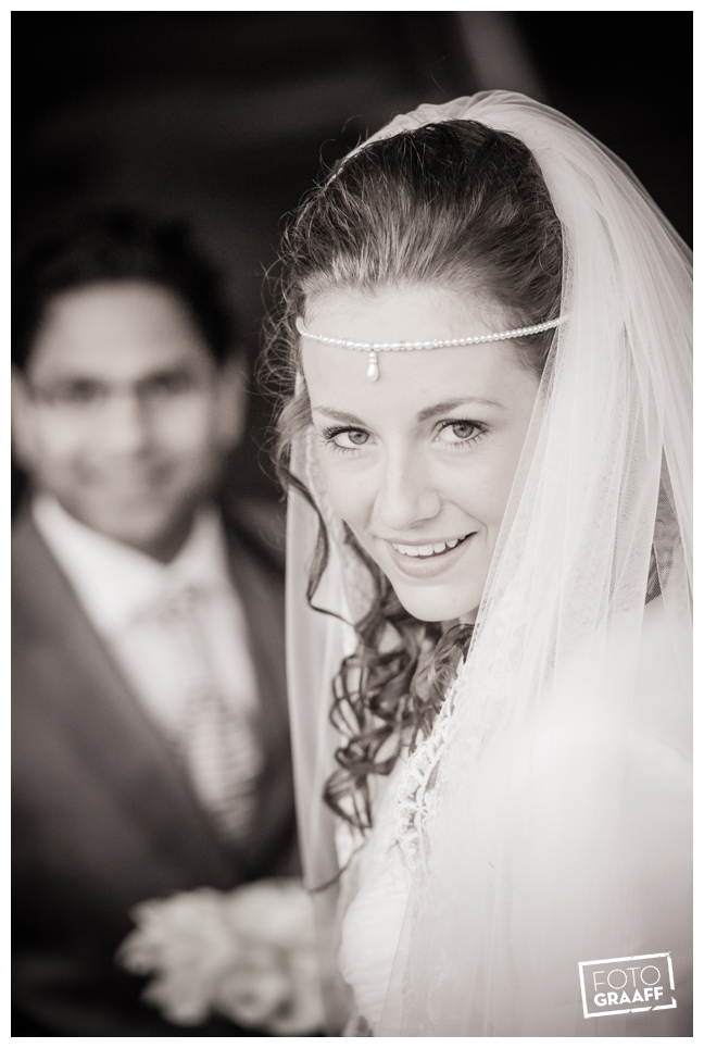 Huwelijk en trouwen in Oud beijerland_0869