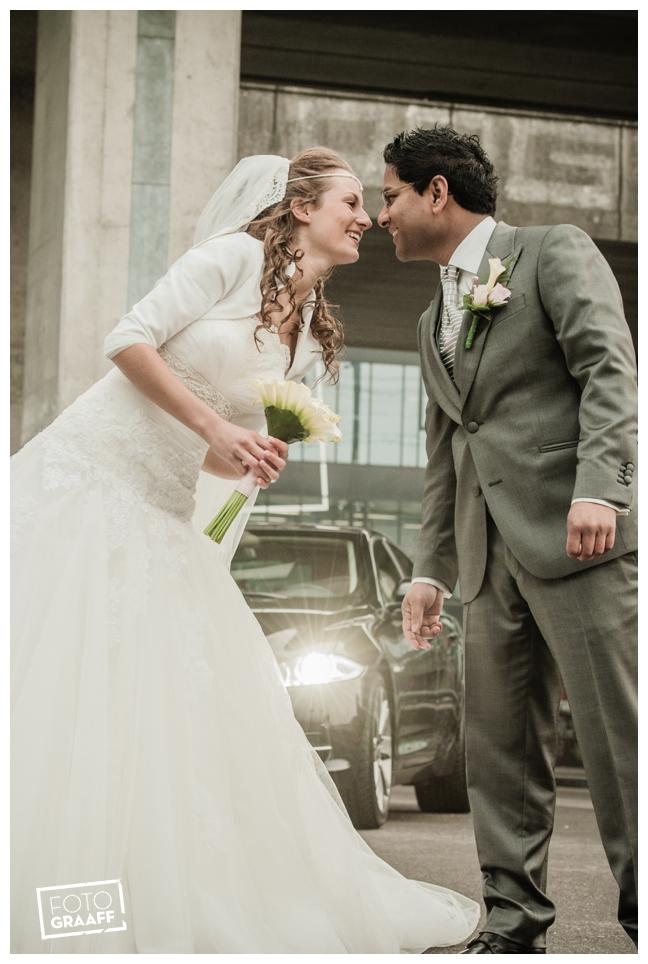 Huwelijk en trouwen in Oud beijerland_0870